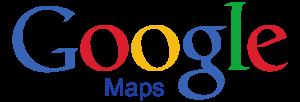 google-map-ok