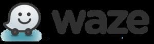 logo-waze-point