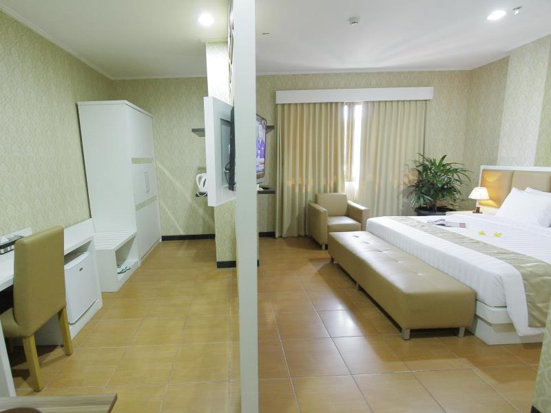 suite-rooms-2