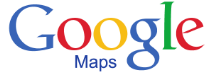 google-map-ok-1