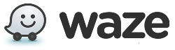 logo-waze-point-1